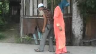 Download Video Aam Danau Panggang   Sakit Barangnya Tuha Wariknya MP3 3GP MP4