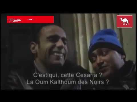 FILM EDHIB 3ERS TÉLÉCHARGER TUNISIEN