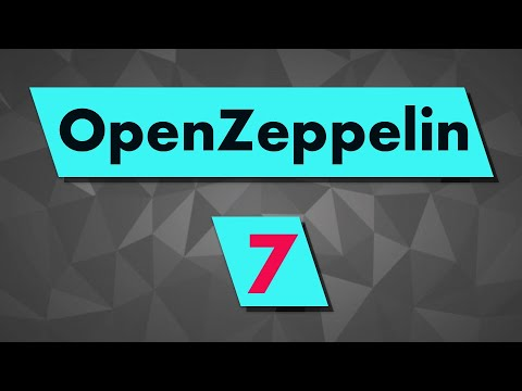 Protect against smart contract Reentrancy Attack with a Reentrancy Guard (Solidity / OpenZeppelin)