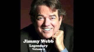Jimmy Webb- Honey Come Back
