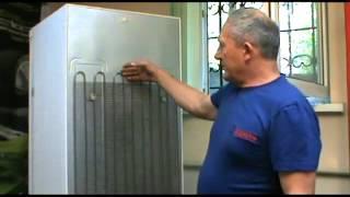 Ремонт и правила эксплуатации холодильников(, 2012-06-26T11:05:27.000Z)