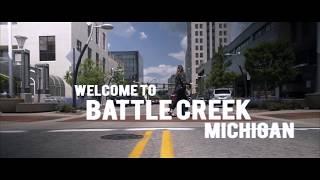 Battle Creek Works