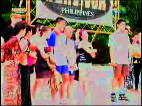 Philippine bomb explosion: Blast kills 12 and injures