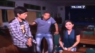 Mister Tukul Jalan Jalan diPemalang 2015