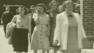 Time Traveller Caught In 1938 Film? 2013 1080p Available