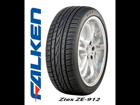 pneu pirelli p7 ruim falando sobre o pneu falken ziex minha opini o youtube. Black Bedroom Furniture Sets. Home Design Ideas