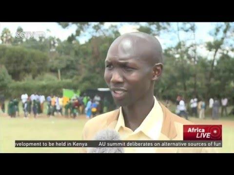 Kenya Cross Country: Calls made for stringent anti-doping regime