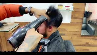 Sukh Trend Hairport
