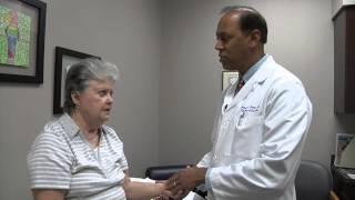 Kansas City Physicians Partners — BCMA