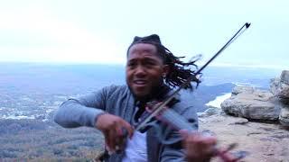 Lil Baby & Gunna - Drip Too Hard (Violin Remix) by Taqi Ali