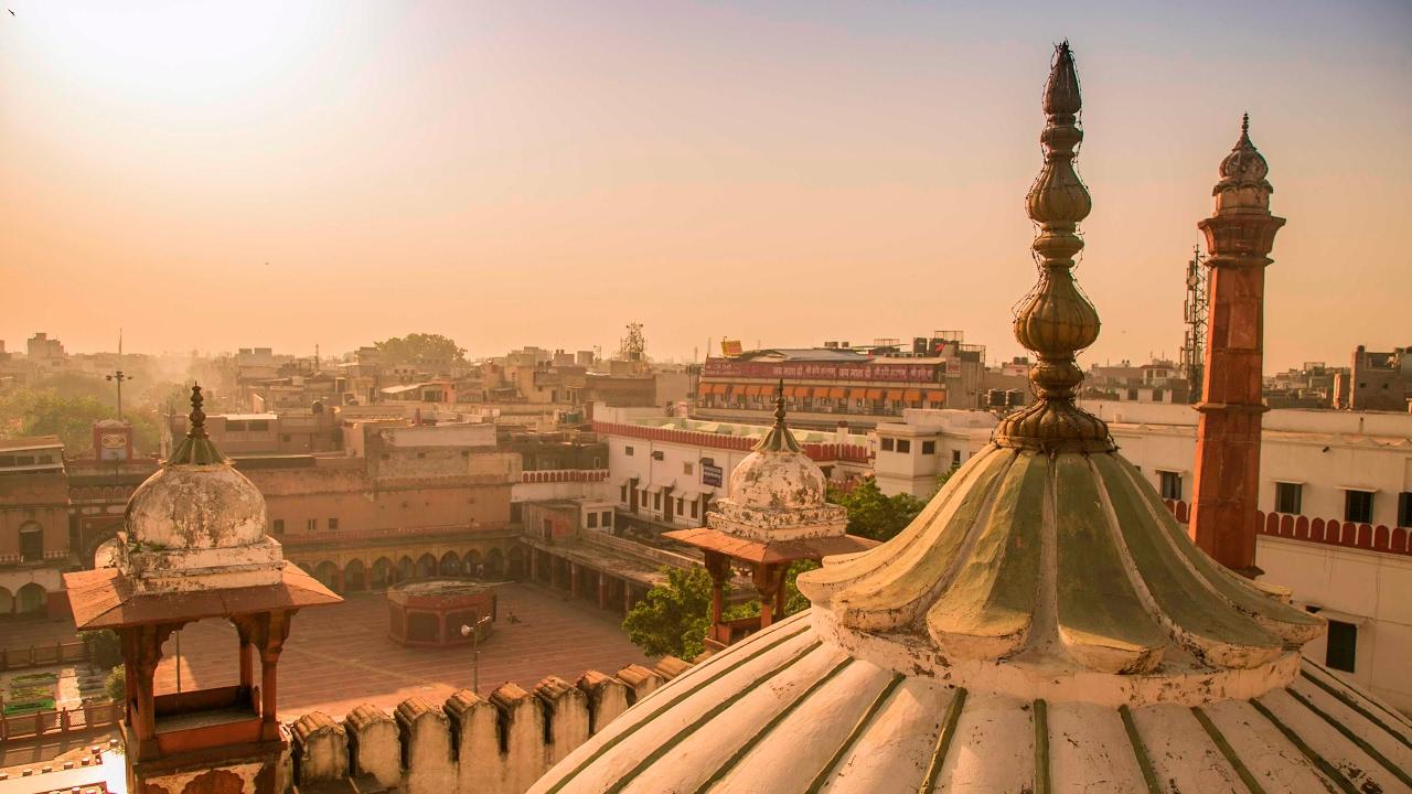 Картинки по запросу fatehpuri mosque