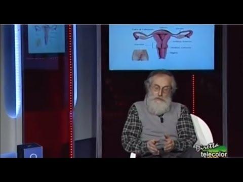 Piero Mozzi adenoma próstata grupo un niño