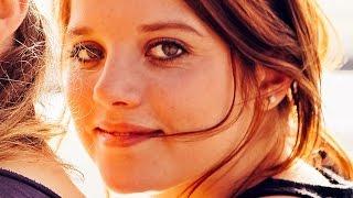 NIRGENDWO   Trailer & Filmclips deutsch german [HD]