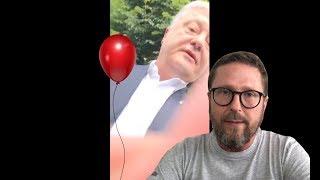 Мукачево просит Петю извиниться
