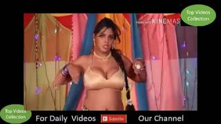 Naked Mujra 2017 Must Watch!!