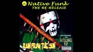 Native Funk (ABK)  - State Of Mind Remastered