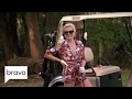 Southern Charm Savannah: The Charmers Play Strip Golf (Season 1, Episode 2) | Bravo