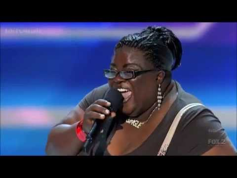 the x factor usa 2012 panda ross 39 audition youtube. Black Bedroom Furniture Sets. Home Design Ideas