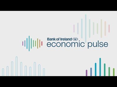 Bank of Ireland Housing Pulse 2017