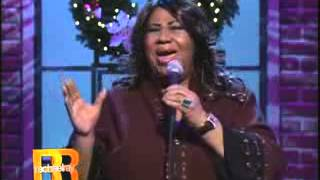 Watch Aretha Franklin The Lord Will Make A Way video