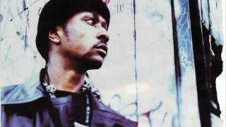 Krayzie Bone Ft. Cat Cody & Tombstone - Ain