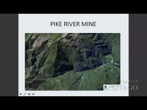 Pike River - How Could This Happen In This Day And Age?