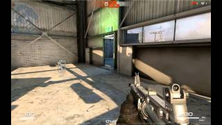 Soldier Front 2 | PC Gameplay | LOLZ