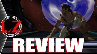 Review - Turok 2: Seeds of Evil Remastered - PC/Steam - Beware Oblivion Is Here To Stay!