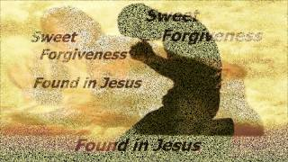 Play Sweet Forgiveness
