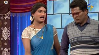 Extra Jabardasth | 27th October 2017  | Latest Promo 2017 Video