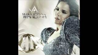 Wanessa - Get Loud + (Download)