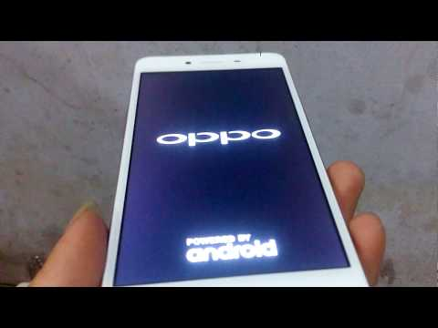 cara-hard-reset-oppo-a37f