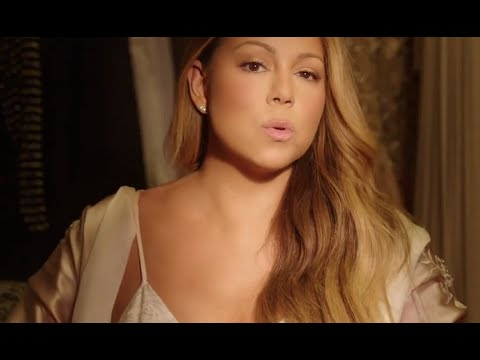 Mariah Carey Videography - ALL Music Videos 1990 - 2015