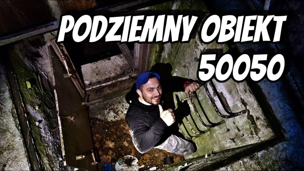 Podziemny Poznań