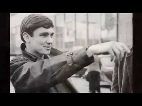 Gene Pitney - French Horn mp3