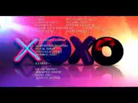 Download XOXO SE1 Ep  1