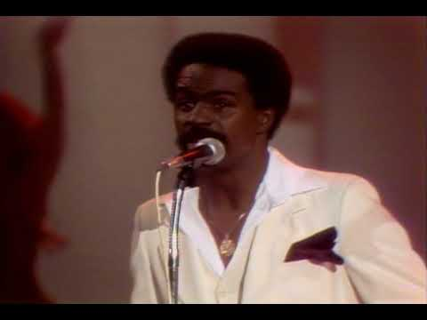The Whispers - It's a Love Thing (Live on Solid Gold)