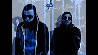 E-mulo & Bicado - Armer Reichtum 2012