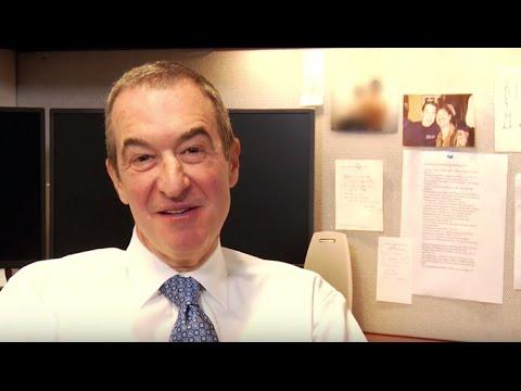 Joel M  Press, MD - Physiatry, Sports Medicine | HSS