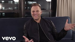 Matthew West - Amen (Song Story)
