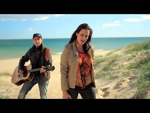MUSICA ROMANTICA - Canciones y Baladas Románticas 2015 de Adel & Jess