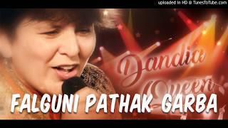 DJ Non Stop Gujrathi Songs