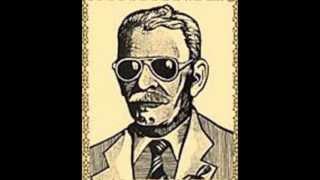 Luiz Gonzaga - CEGO ADERALDO - João Silva-Pedro Maranguape - Gravação de 1980