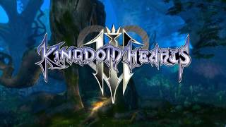 Repeat youtube video Kingdom Hearts III (Imagined) - Tangled World Field Theme