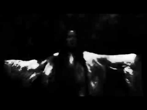 ZOLA JESUS - EXHUMED (OFFICIAL VIDEO)