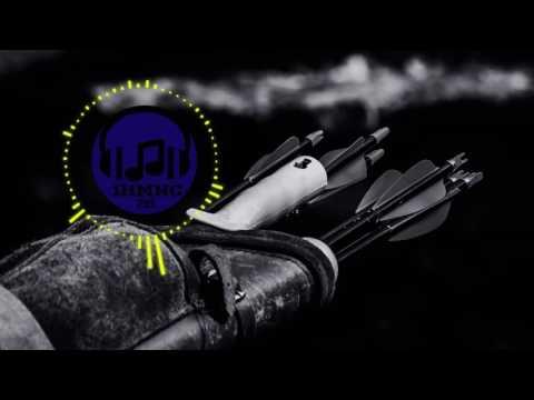 【 Hip-Hop 】 Mark G - Never Let You Go (prod. Lewis Cullen) 1 Hour Extended Version