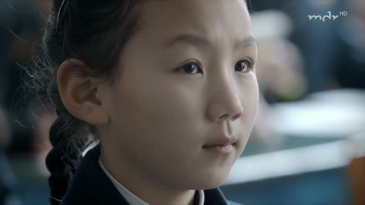 Download Inside Nordkorea – Dokumentationsfilm Marx-TV