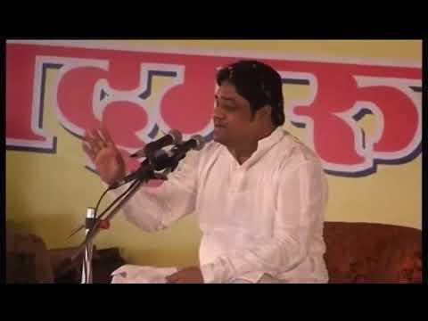 अमृत वचन आचार्य कबीर पंथ। Pravachan by Shri Prakashmuninam Saheb.