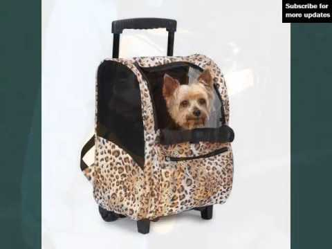 Set Of Useful Picture Ideas Of Dog Backpack Carrier | Dog Backpack ...