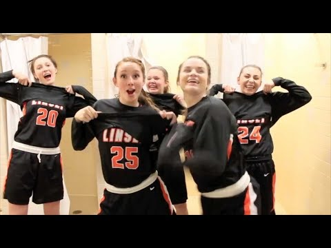 The Linsly School | Throwback Basketball
